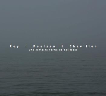 roy-poulsen-chevillon