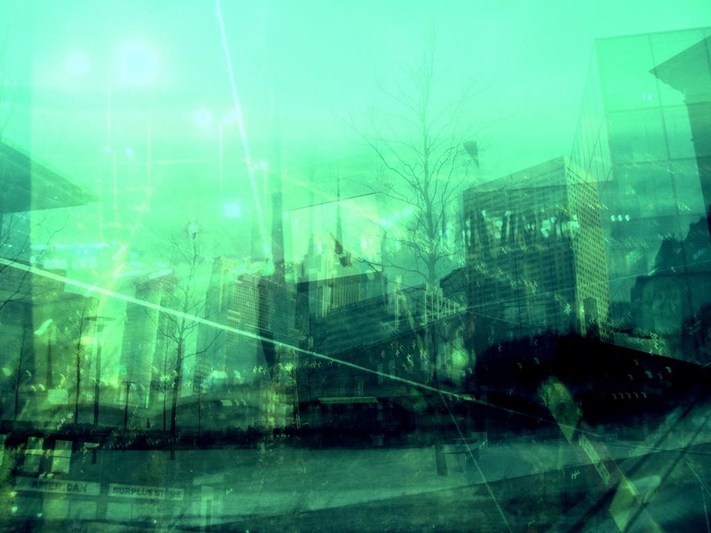 villes_3.2