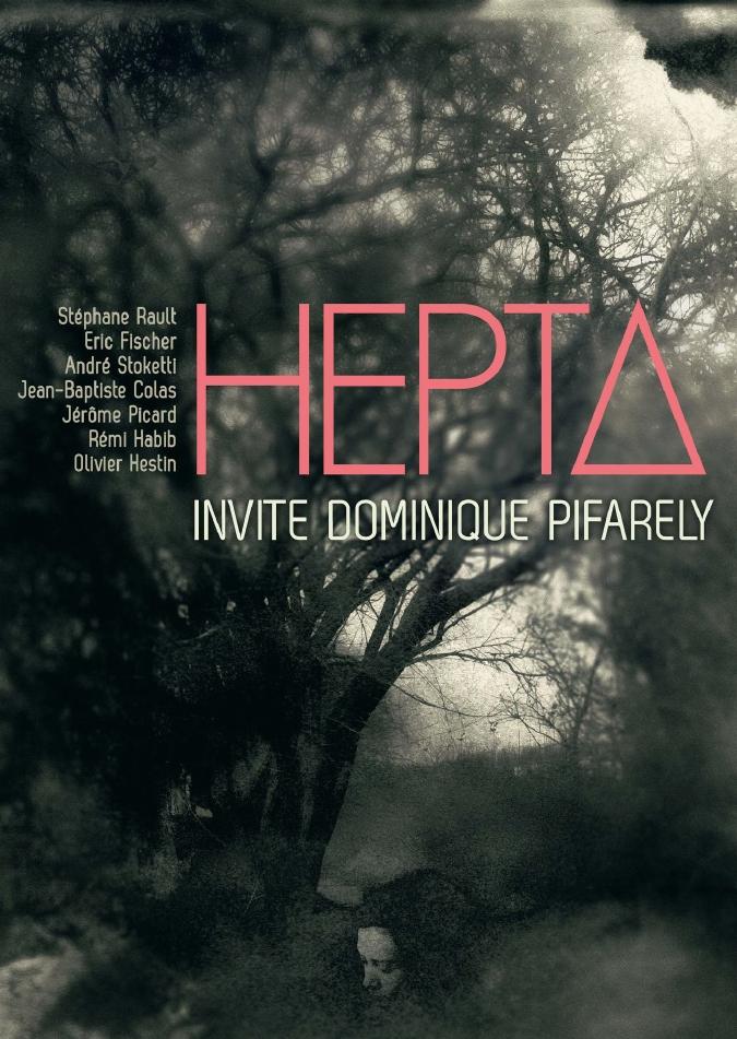 concert_hepta