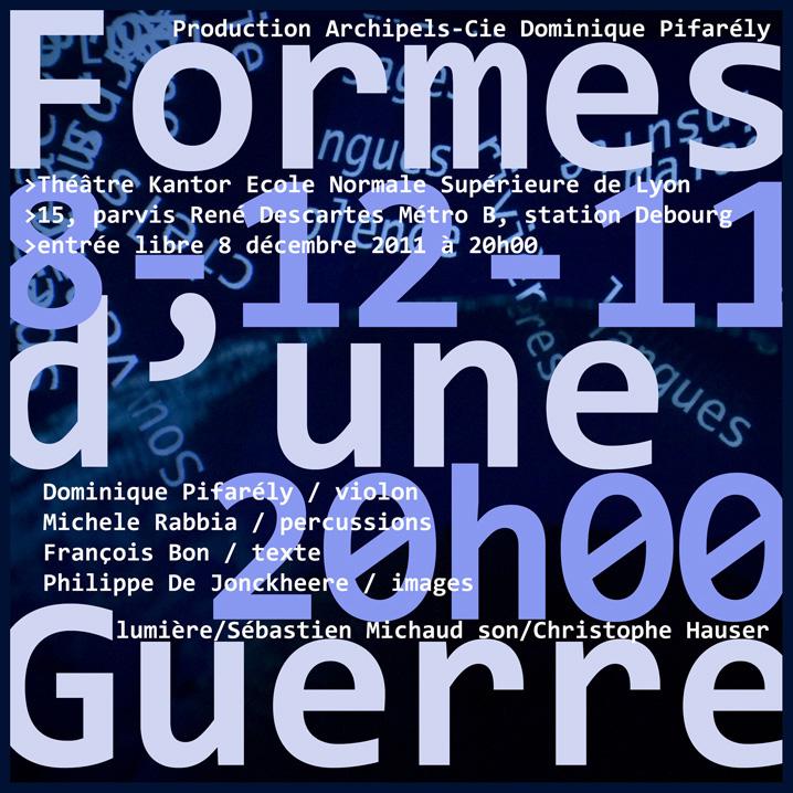 Flyer_Fdug_Lyon_petit